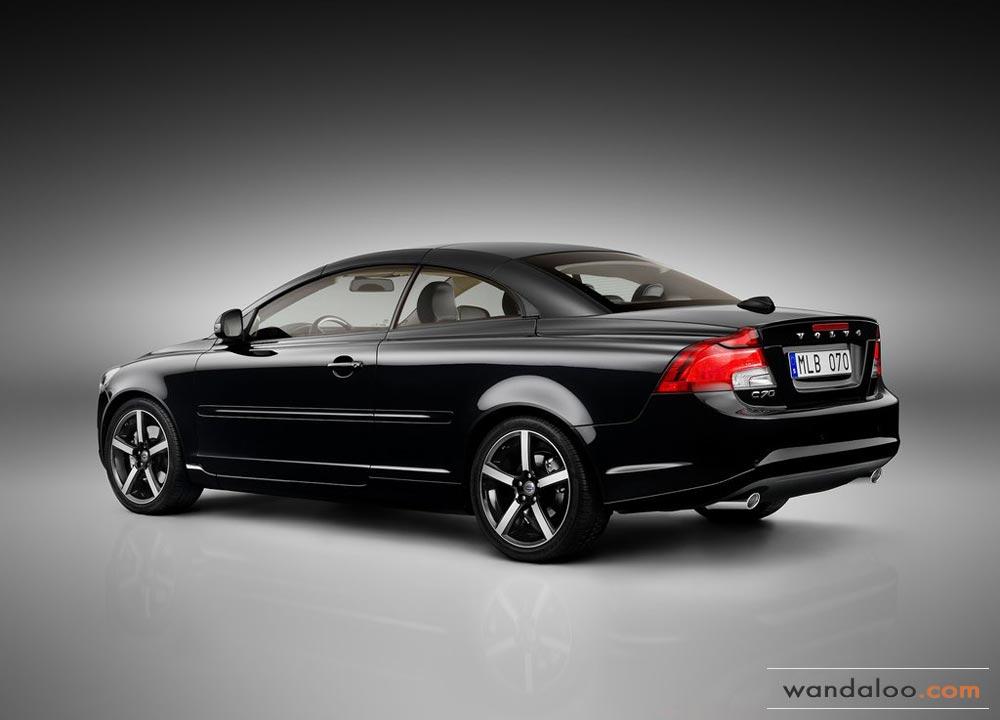 https://www.wandaloo.com/files/Voiture-Neuve/volvo/Volvo-C70-Neuve-Maroc-10.jpg