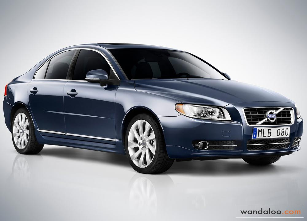 https://www.wandaloo.com/files/Voiture-Neuve/volvo/Volvo-S80-Neuve-Maroc-07.jpg