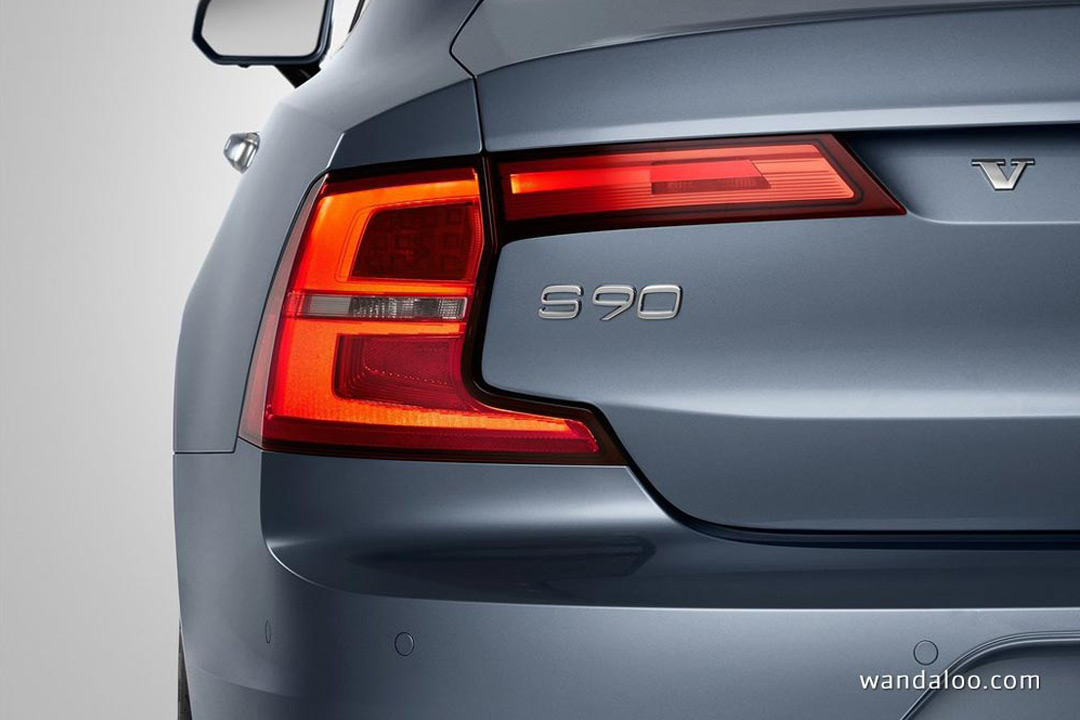 https://www.wandaloo.com/files/Voiture-Neuve/volvo/Volvo-S90-2016-neuve-Maroc-03.jpg
