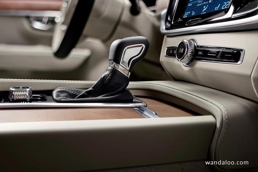 https://www.wandaloo.com/files/Voiture-Neuve/volvo/Volvo-S90-2016-neuve-Maroc-07.jpg