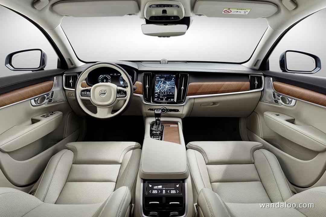 https://www.wandaloo.com/files/Voiture-Neuve/volvo/Volvo-S90-2016-neuve-Maroc-12.jpg
