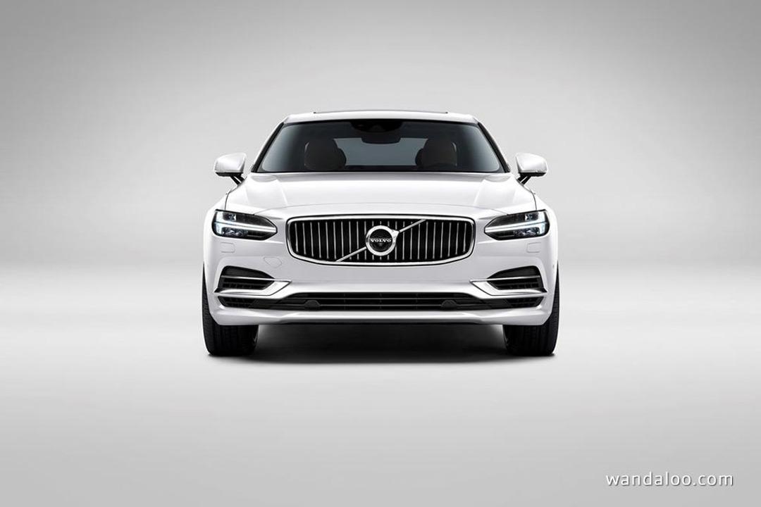 https://www.wandaloo.com/files/Voiture-Neuve/volvo/Volvo-S90-2016-neuve-Maroc-15.jpg