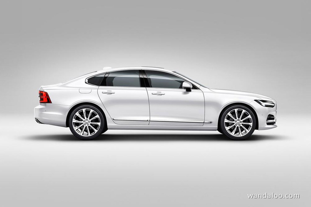 https://www.wandaloo.com/files/Voiture-Neuve/volvo/Volvo-S90-2016-neuve-Maroc-16.jpg