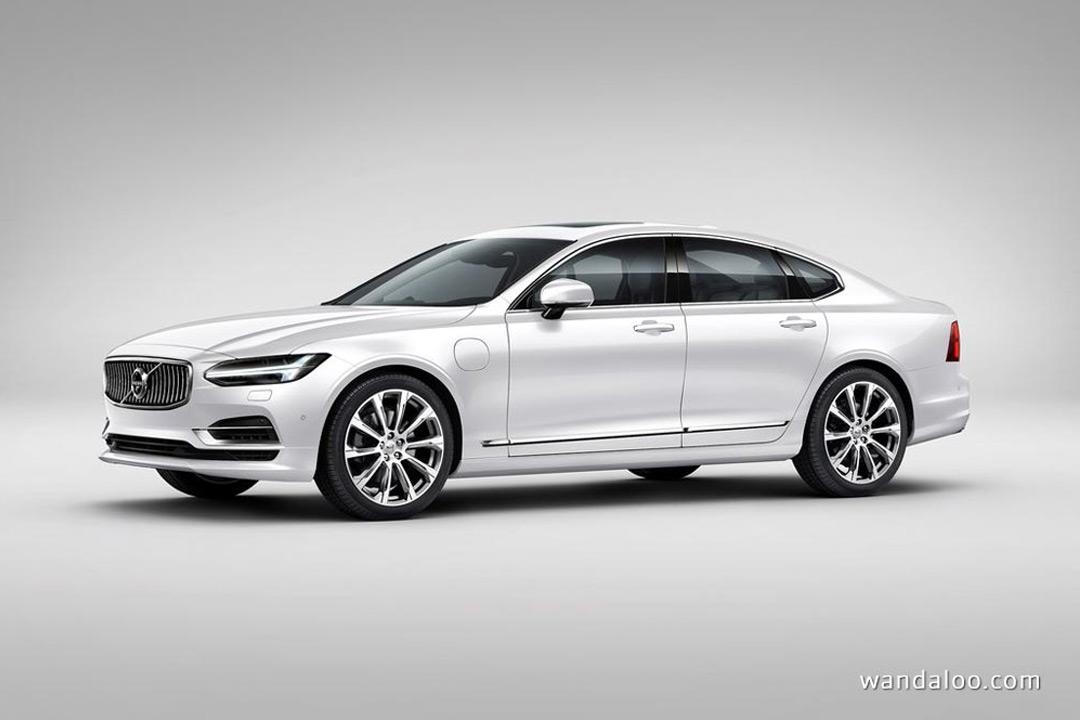 https://www.wandaloo.com/files/Voiture-Neuve/volvo/Volvo-S90-2016-neuve-Maroc-18.jpg