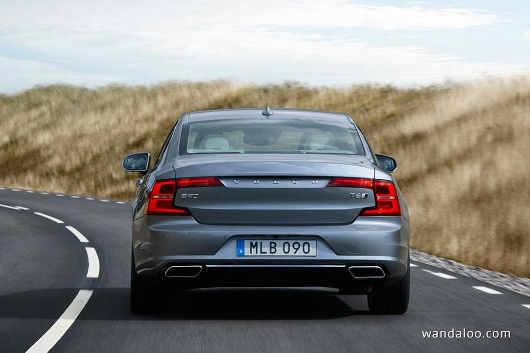 https://www.wandaloo.com/files/Voiture-Neuve/volvo/Volvo-S90-2016-neuve-Maroc-19.jpg