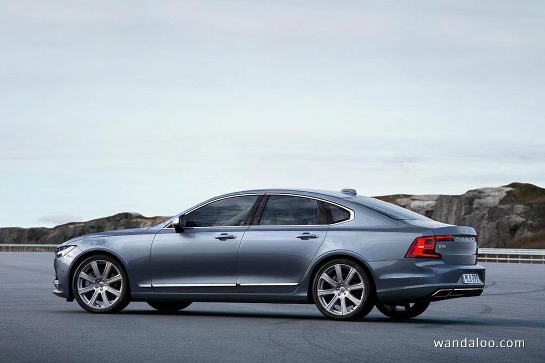 https://www.wandaloo.com/files/Voiture-Neuve/volvo/Volvo-S90-2016-neuve-Maroc-20.jpg