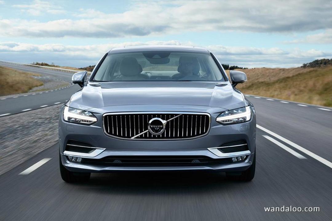 https://www.wandaloo.com/files/Voiture-Neuve/volvo/Volvo-S90-2016-neuve-Maroc-21.jpg