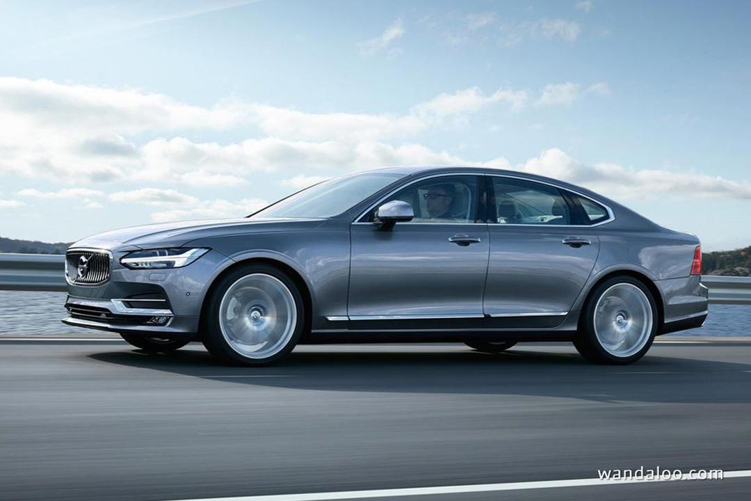https://www.wandaloo.com/files/Voiture-Neuve/volvo/Volvo-S90-2016-neuve-Maroc-22.jpg