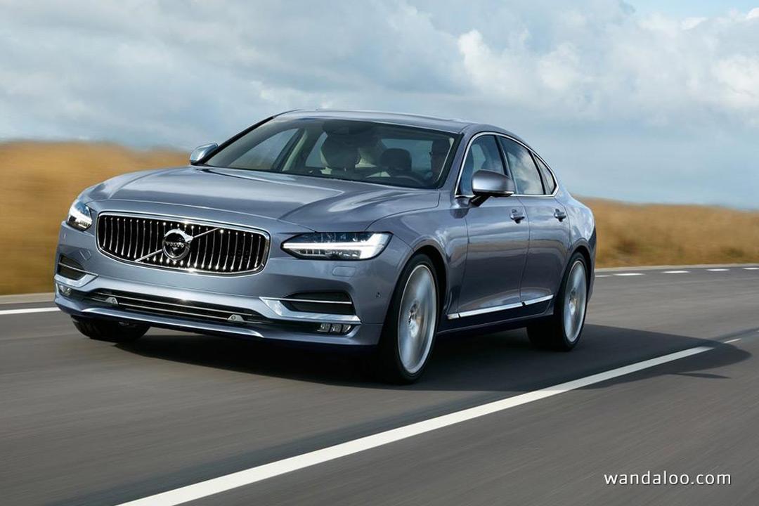 https://www.wandaloo.com/files/Voiture-Neuve/volvo/Volvo-S90-2016-neuve-Maroc-23.jpg