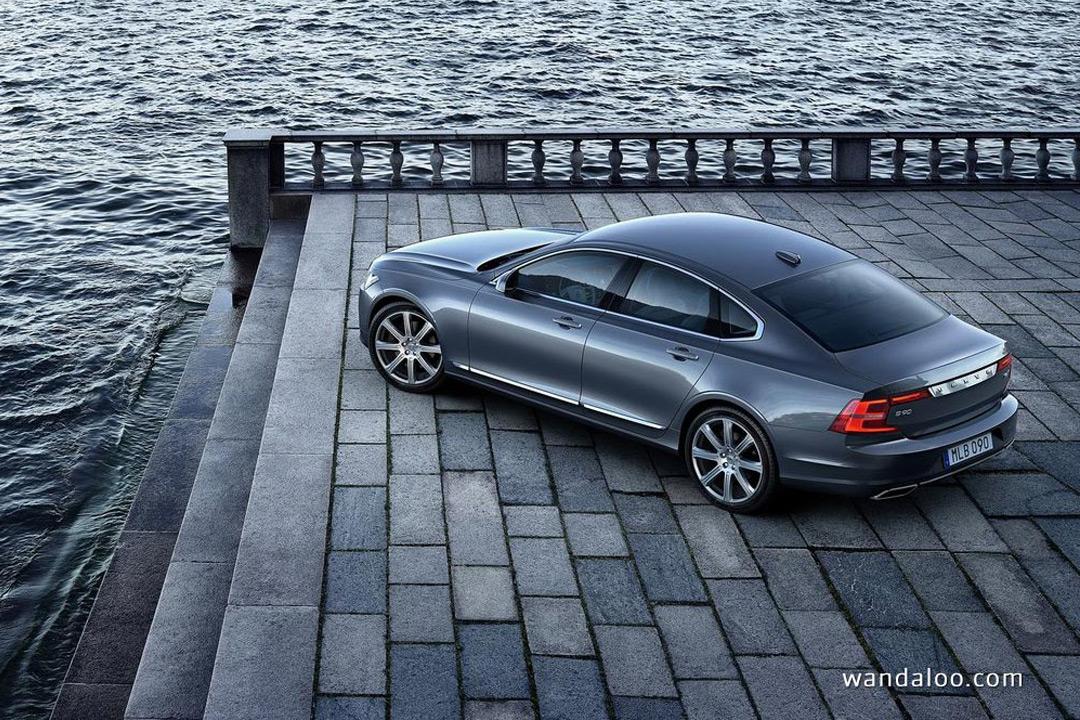 https://www.wandaloo.com/files/Voiture-Neuve/volvo/Volvo-S90-2016-neuve-Maroc-24.jpg