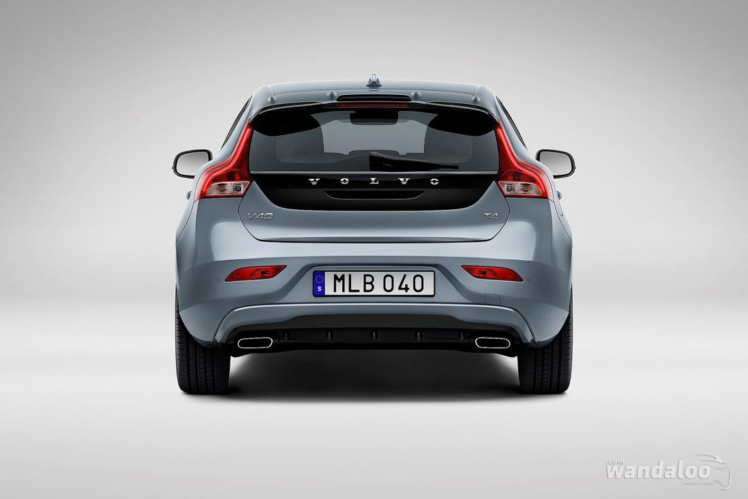 https://www.wandaloo.com/files/Voiture-Neuve/volvo/Volvo-V40-2017-neuve-Maroc-02.jpg