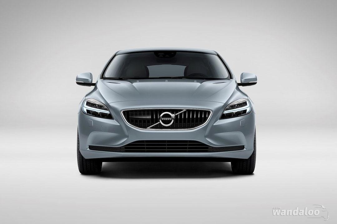 https://www.wandaloo.com/files/Voiture-Neuve/volvo/Volvo-V40-2017-neuve-Maroc-03.jpg