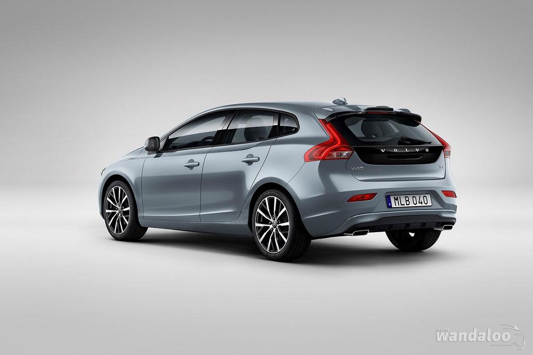 https://www.wandaloo.com/files/Voiture-Neuve/volvo/Volvo-V40-2017-neuve-Maroc-04.jpg