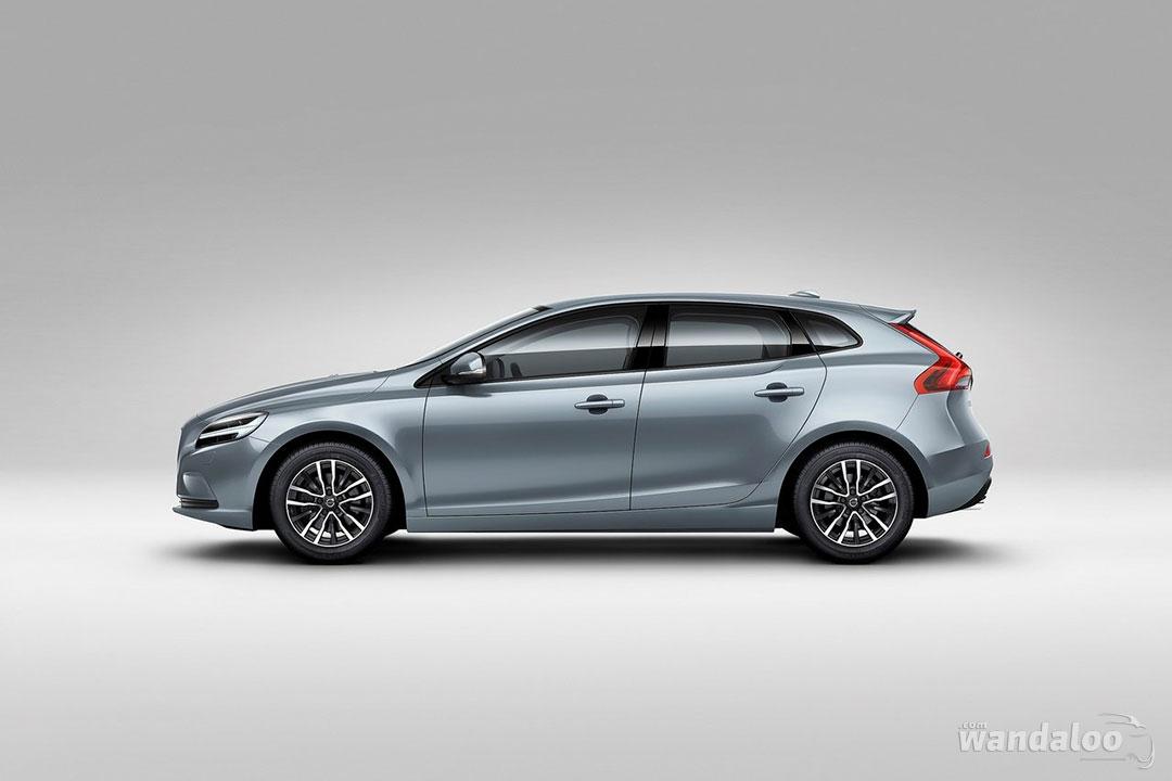 https://www.wandaloo.com/files/Voiture-Neuve/volvo/Volvo-V40-2017-neuve-Maroc-05.jpg