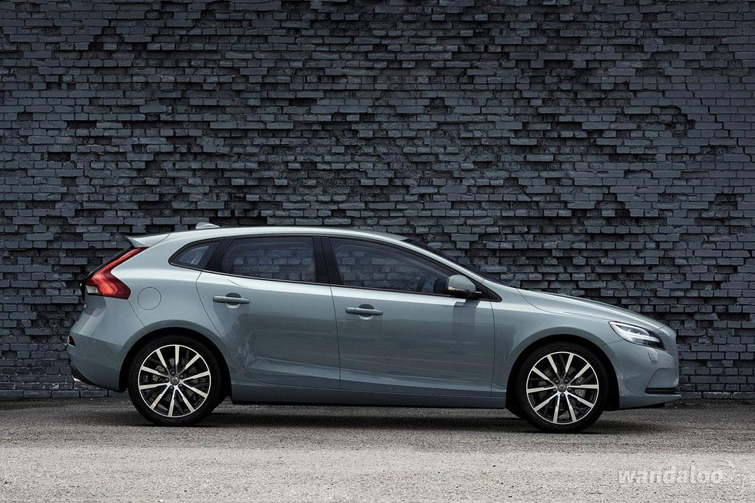 https://www.wandaloo.com/files/Voiture-Neuve/volvo/Volvo-V40-2017-neuve-Maroc-07.jpg
