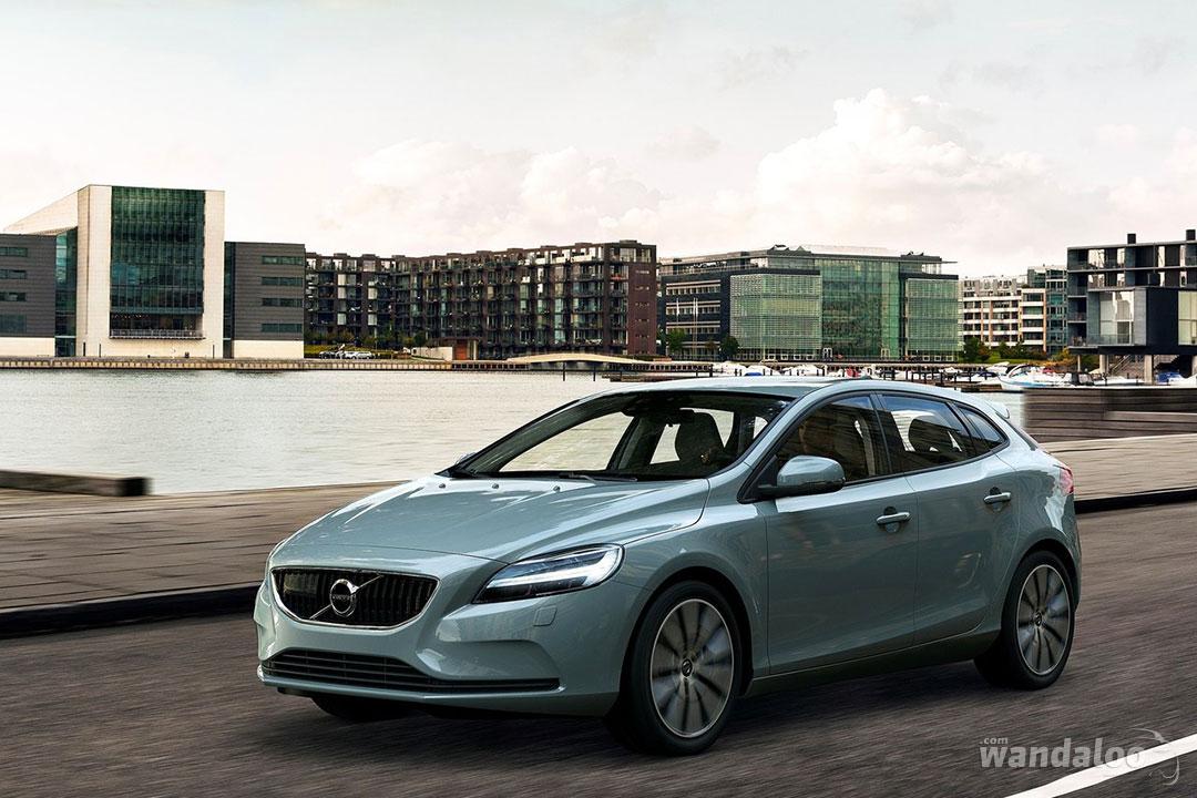 https://www.wandaloo.com/files/Voiture-Neuve/volvo/Volvo-V40-2017-neuve-Maroc-08.jpg