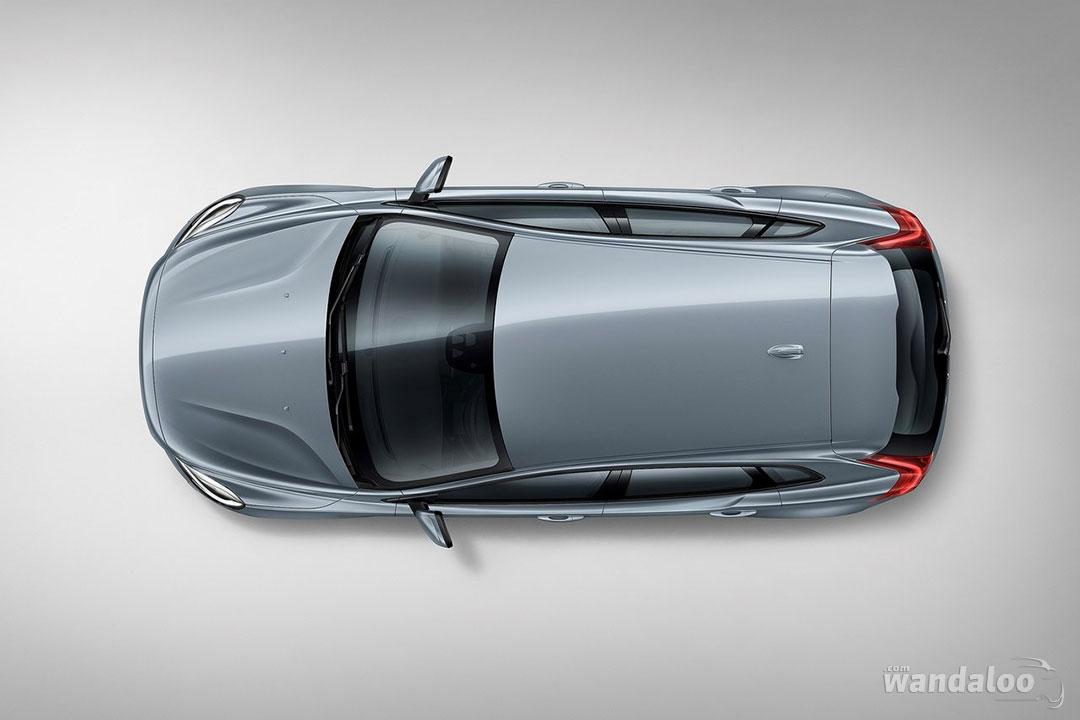 https://www.wandaloo.com/files/Voiture-Neuve/volvo/Volvo-V40-2017-neuve-Maroc-10.jpg