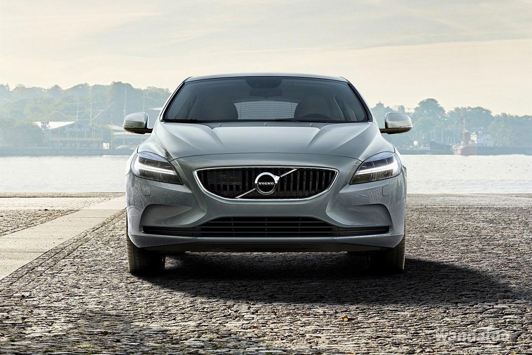 https://www.wandaloo.com/files/Voiture-Neuve/volvo/Volvo-V40-2017-neuve-Maroc-11.jpg
