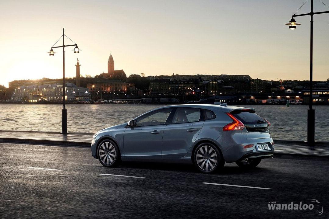 https://www.wandaloo.com/files/Voiture-Neuve/volvo/Volvo-V40-2017-neuve-Maroc-12.jpg