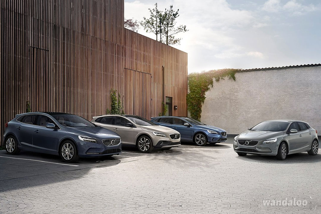 https://www.wandaloo.com/files/Voiture-Neuve/volvo/Volvo-V40-Cross-Country-2017-neuve-Maroc-03.jpg
