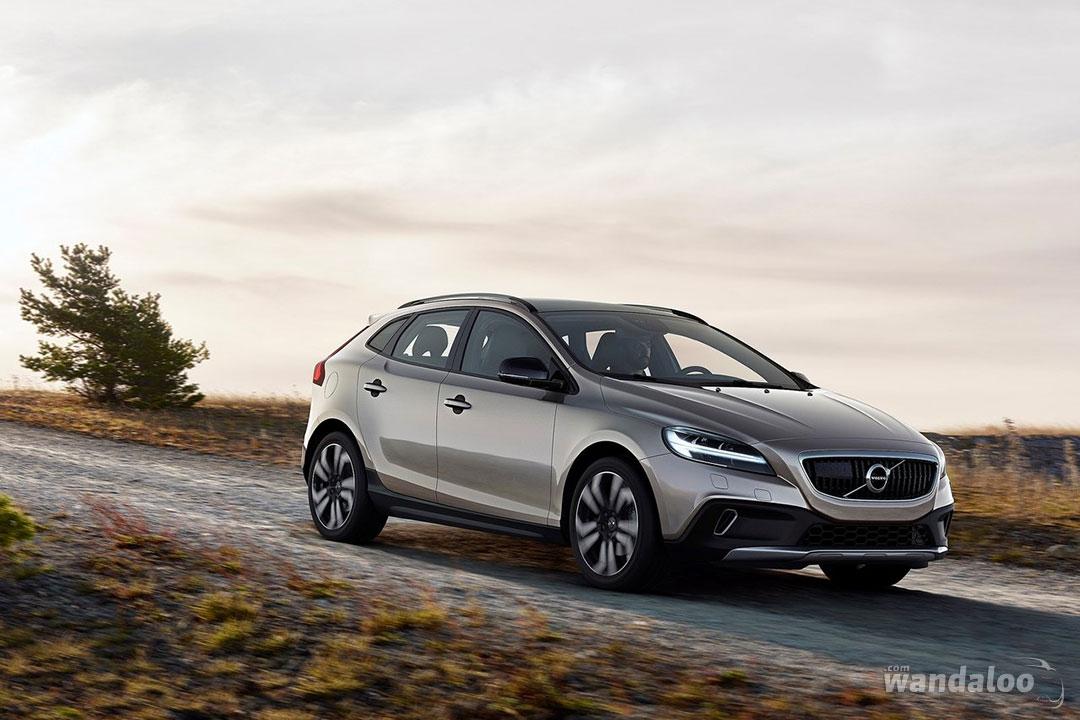 https://www.wandaloo.com/files/Voiture-Neuve/volvo/Volvo-V40-Cross-Country-2017-neuve-Maroc-04.jpg