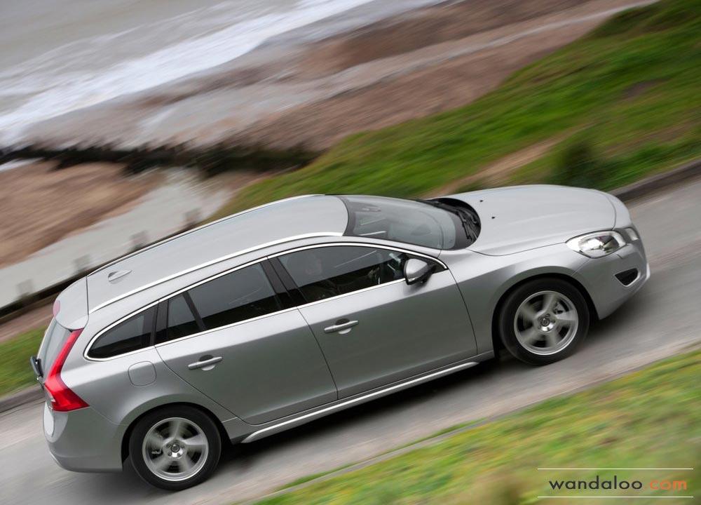 https://www.wandaloo.com/files/Voiture-Neuve/volvo/Volvo-V60-Neuve-Maroc-03.jpg