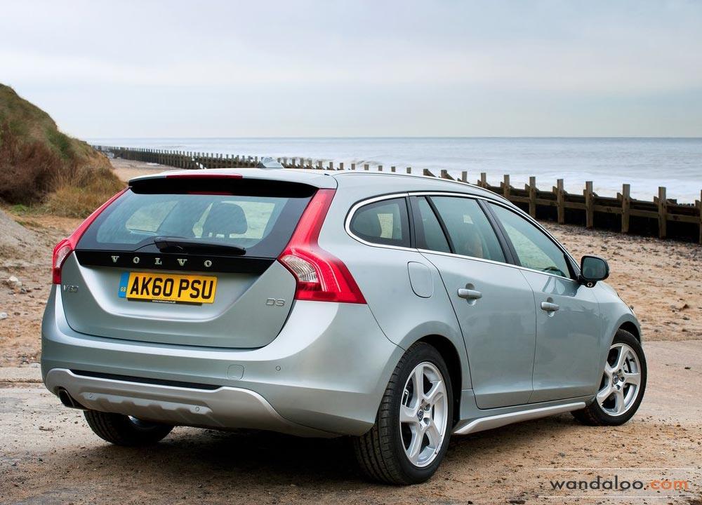 https://www.wandaloo.com/files/Voiture-Neuve/volvo/Volvo-V60-Neuve-Maroc-04.jpg