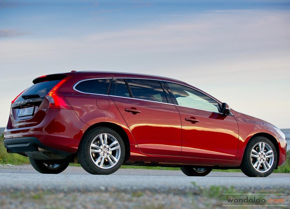 https://www.wandaloo.com/files/Voiture-Neuve/volvo/Volvo-V60-Neuve-Maroc-05.jpg