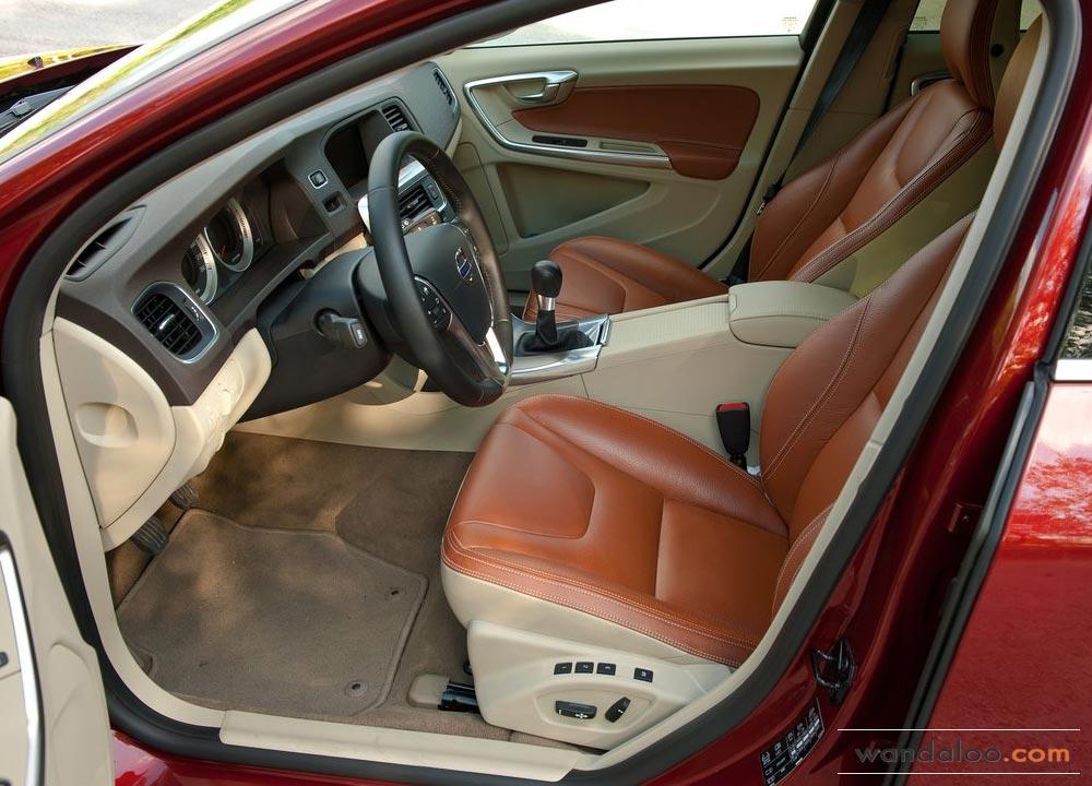 https://www.wandaloo.com/files/Voiture-Neuve/volvo/Volvo-V60-Neuve-Maroc-06.jpg