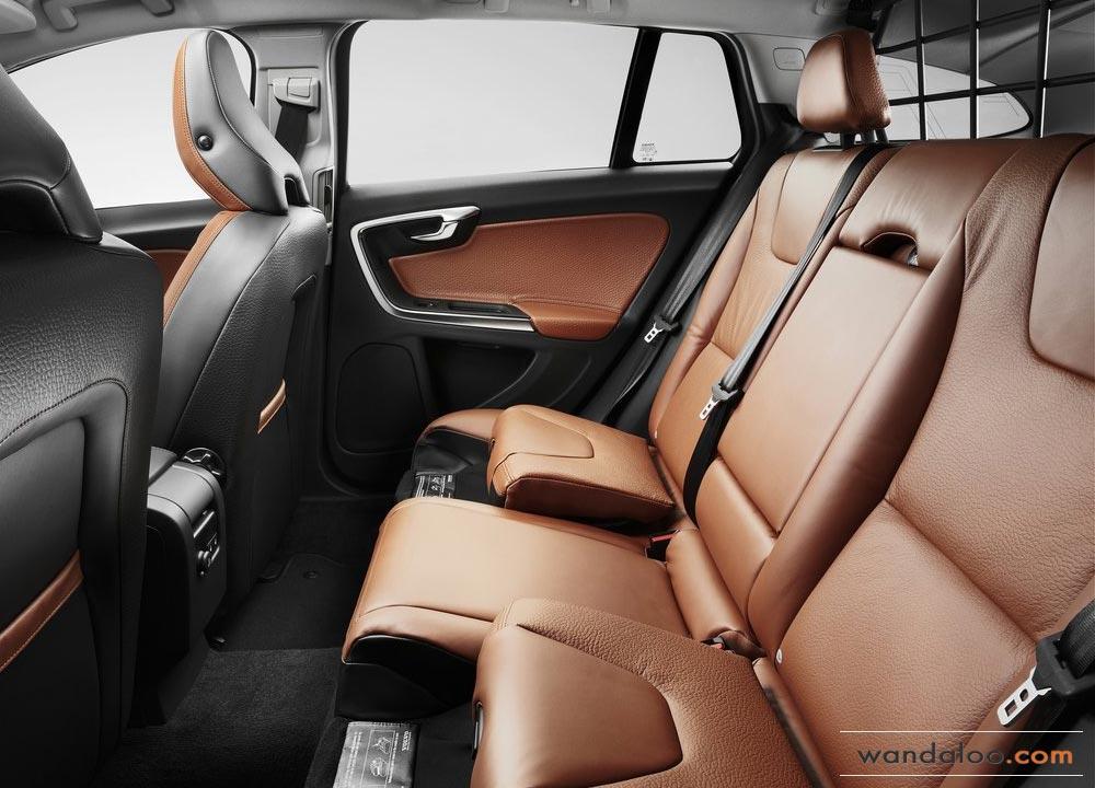 https://www.wandaloo.com/files/Voiture-Neuve/volvo/Volvo-V60-Neuve-Maroc-07.jpg