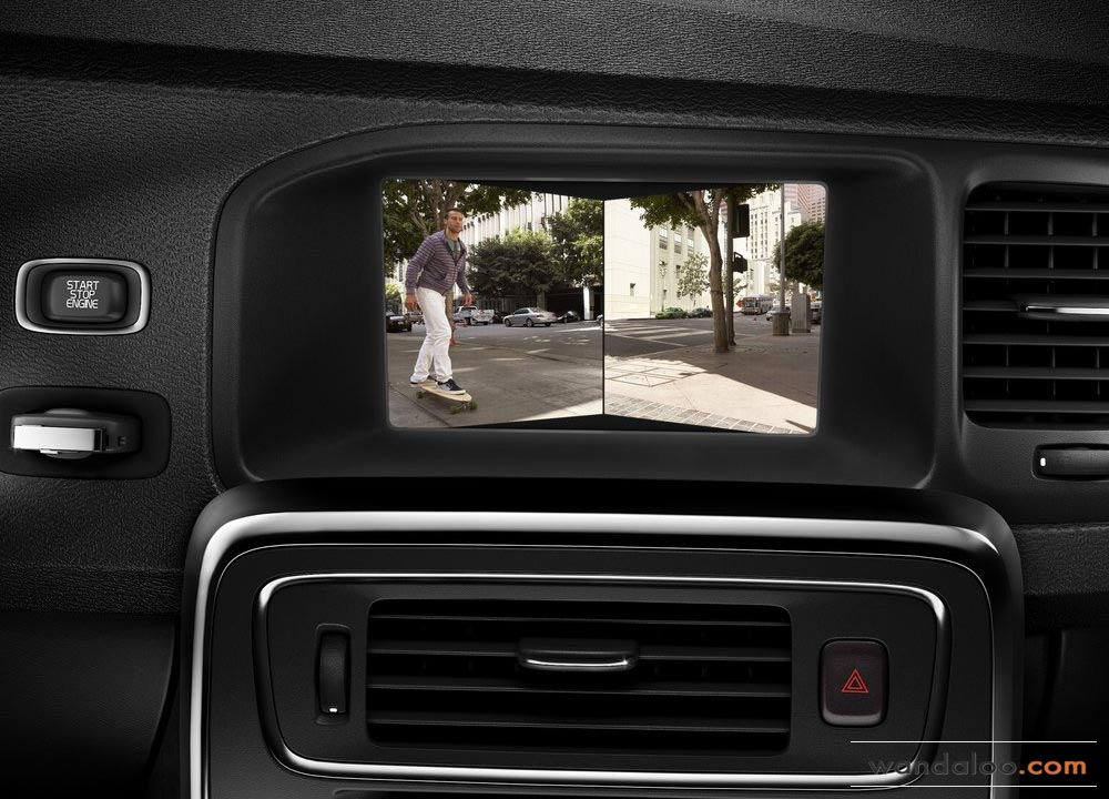 https://www.wandaloo.com/files/Voiture-Neuve/volvo/Volvo-V60-Neuve-Maroc-08.jpg