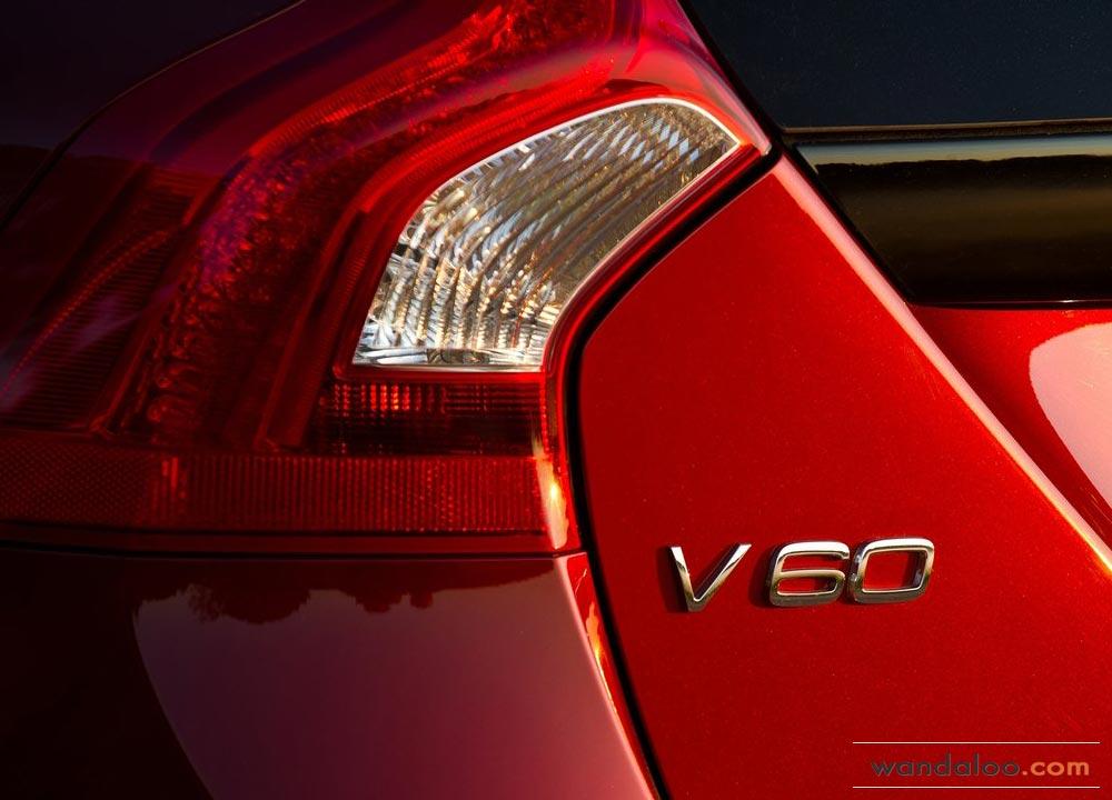 https://www.wandaloo.com/files/Voiture-Neuve/volvo/Volvo-V60-Neuve-Maroc-10.jpg