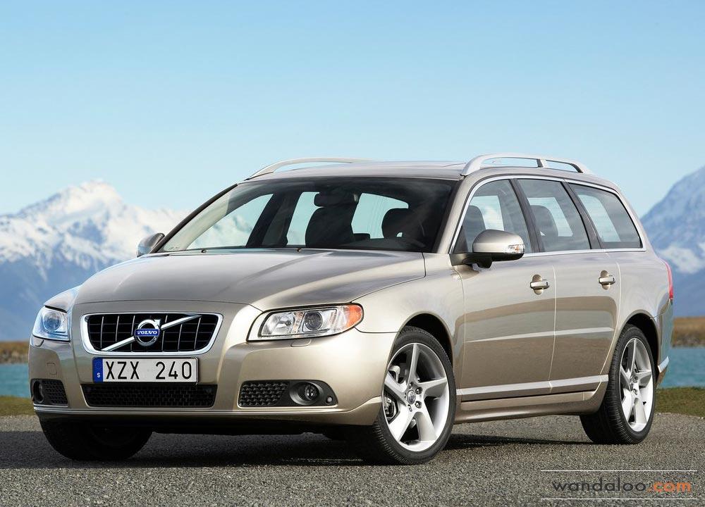https://www.wandaloo.com/files/Voiture-Neuve/volvo/Volvo-V70-Neuve-Maroc-03.jpg