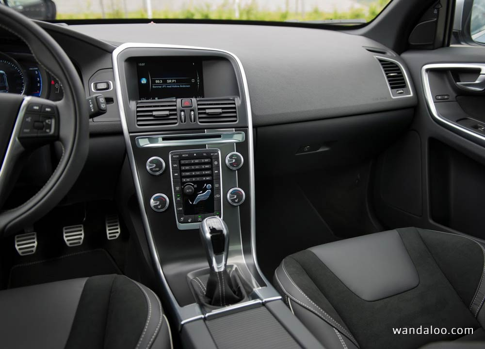 https://www.wandaloo.com/files/Voiture-Neuve/volvo/Volvo-XC60-2014-neuve-Maroc-03.jpg