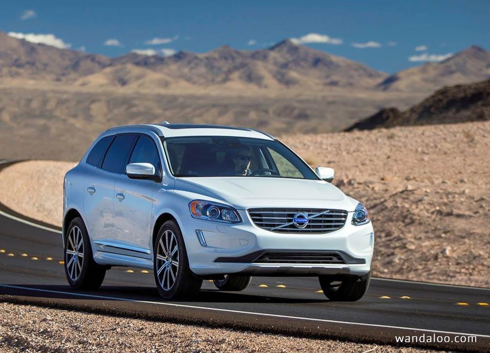 https://www.wandaloo.com/files/Voiture-Neuve/volvo/Volvo-XC60-2014-neuve-Maroc-04.jpg
