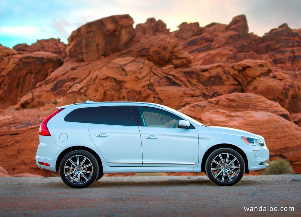 https://www.wandaloo.com/files/Voiture-Neuve/volvo/Volvo-XC60-2014-neuve-Maroc-05.jpg
