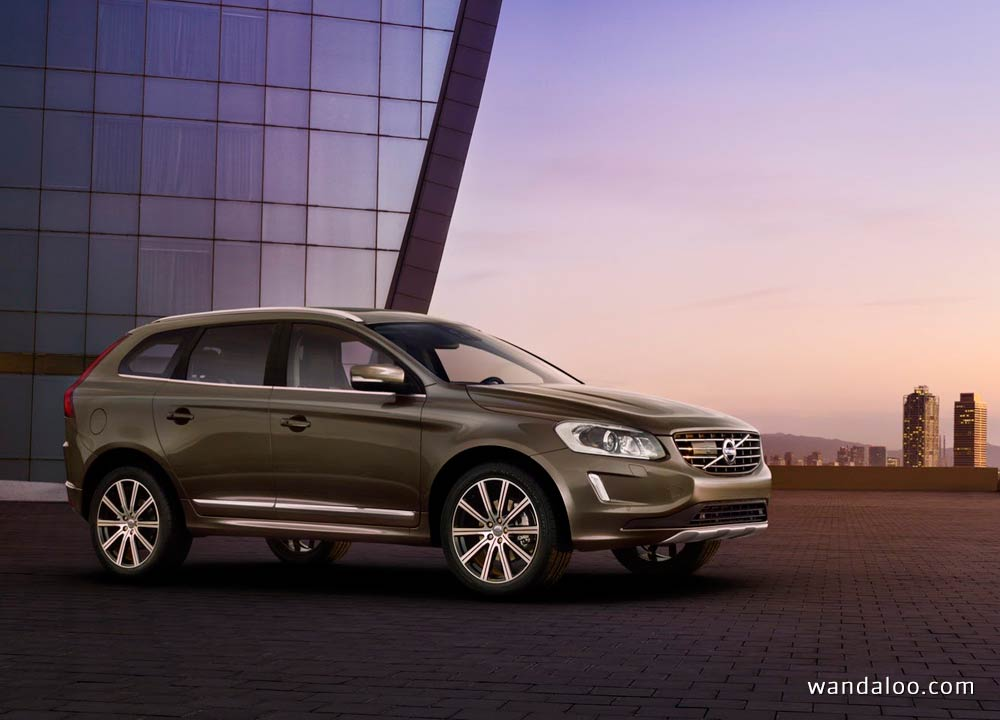 https://www.wandaloo.com/files/Voiture-Neuve/volvo/Volvo-XC60-2014-neuve-Maroc-07.jpg