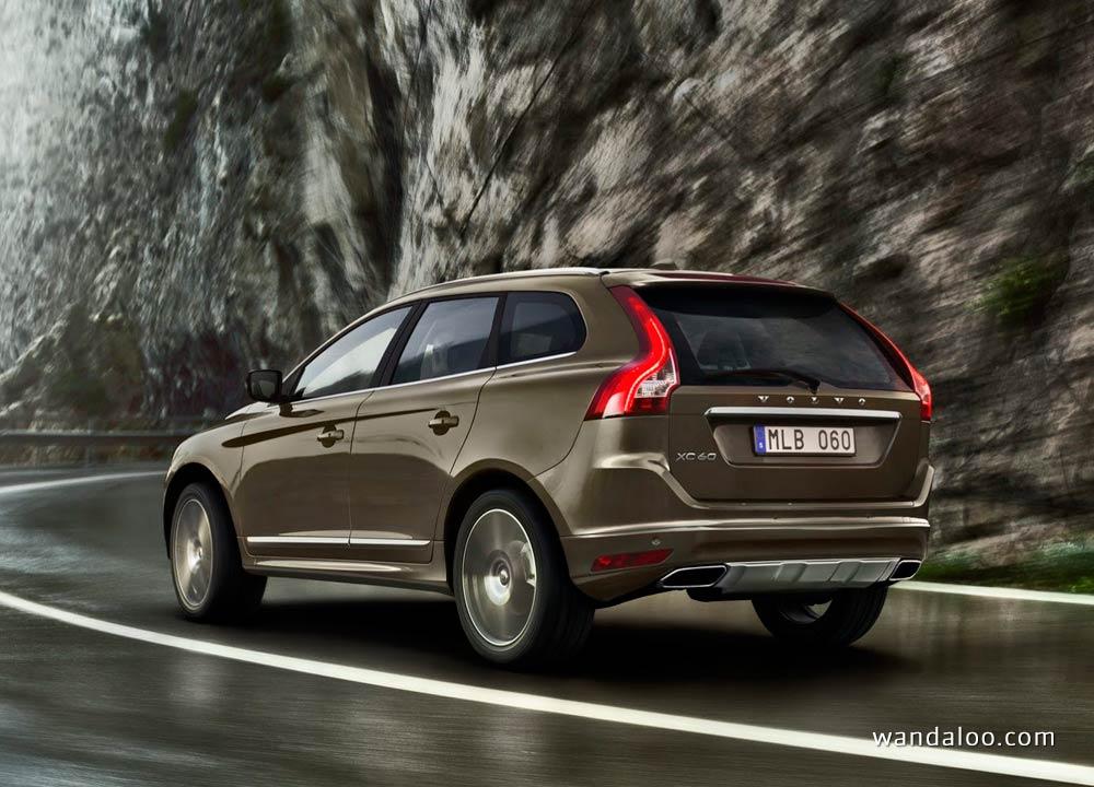 https://www.wandaloo.com/files/Voiture-Neuve/volvo/Volvo-XC60-2014-neuve-Maroc-08.jpg