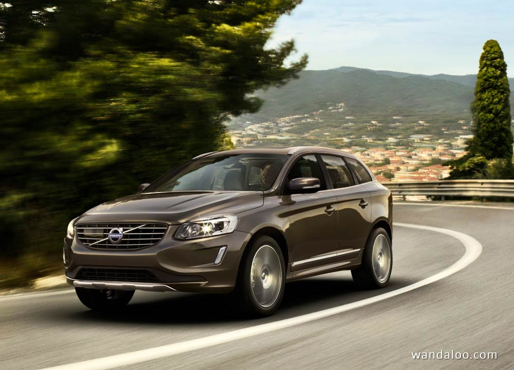 https://www.wandaloo.com/files/Voiture-Neuve/volvo/Volvo-XC60-2014-neuve-Maroc-09.jpg