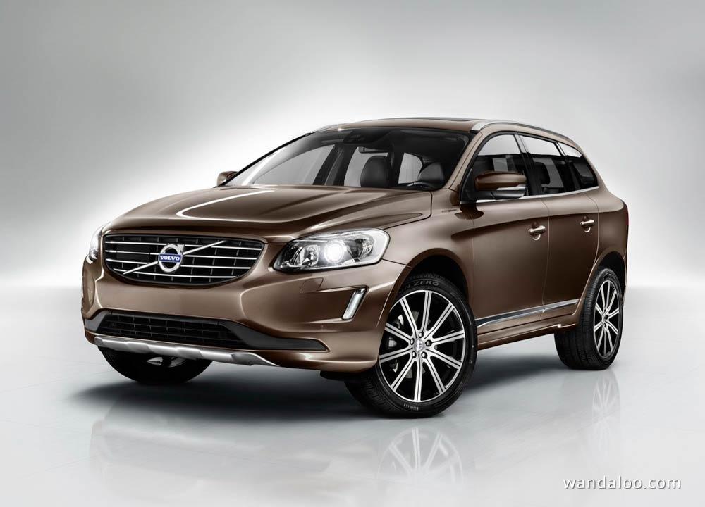 https://www.wandaloo.com/files/Voiture-Neuve/volvo/Volvo-XC60-2014-neuve-Maroc-10.jpg
