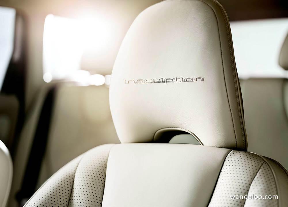 https://www.wandaloo.com/files/Voiture-Neuve/volvo/Volvo-XC60-2014-neuve-Maroc-14.jpg