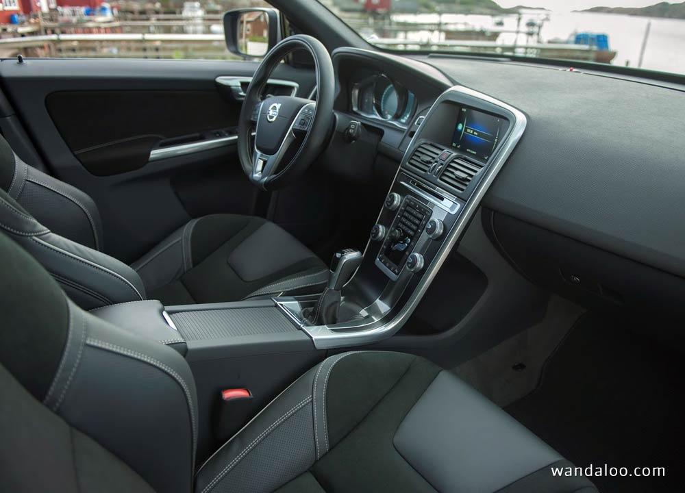 https://www.wandaloo.com/files/Voiture-Neuve/volvo/Volvo-XC60-2014-neuve-Maroc-15.jpg