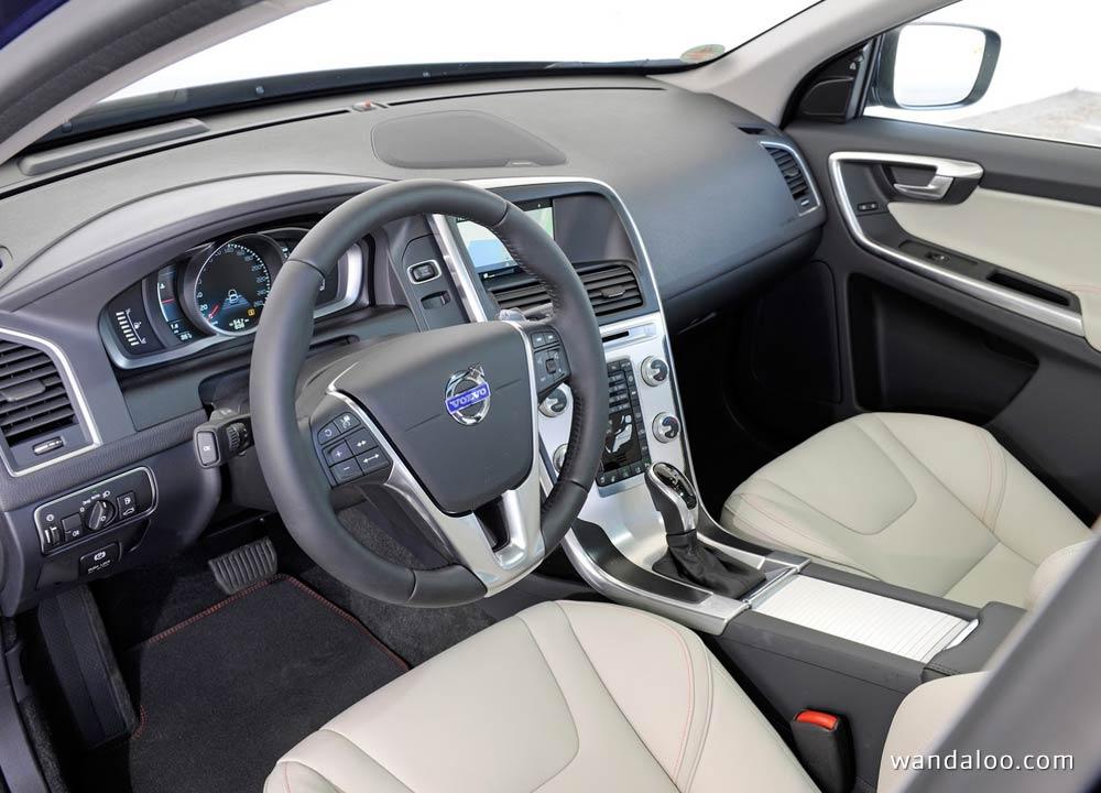 https://www.wandaloo.com/files/Voiture-Neuve/volvo/Volvo-XC60-2014-neuve-Maroc-17.jpg