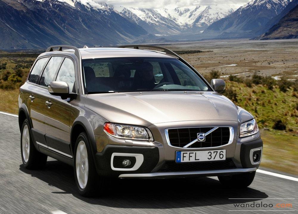 https://www.wandaloo.com/files/Voiture-Neuve/volvo/Volvo-XC70-Neuve-Maroc-12.jpg