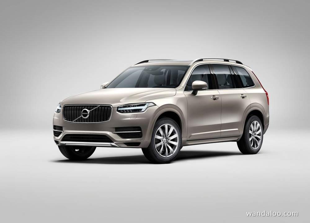 https://www.wandaloo.com/files/Voiture-Neuve/volvo/Volvo-XC90-2015-neuve-Maroc-19.jpg
