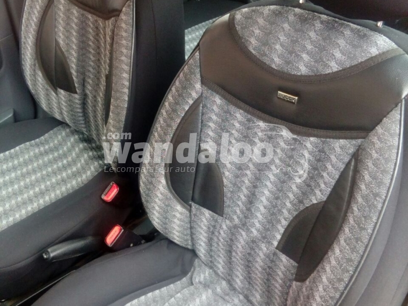 https://www.wandaloo.com/files/Voiture-Occasion/2018/03/5aab7bfd69322.jpg