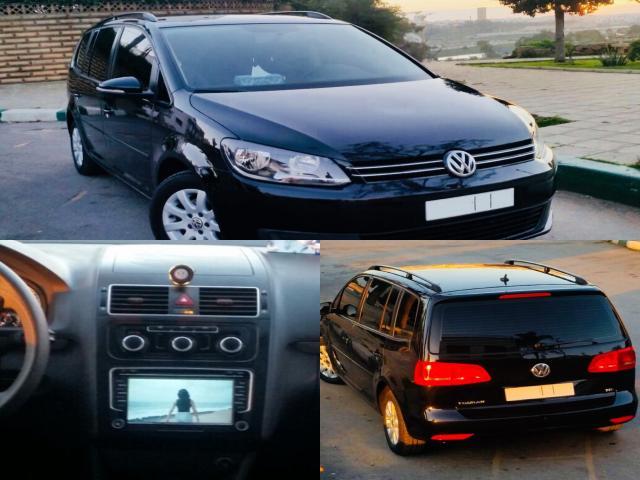 acheter voiture occasion au maroc