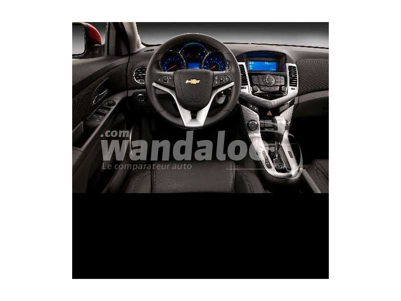 https://www.wandaloo.com/files/Voiture-Occasion/2018/05/5af3127a08f5b.jpg