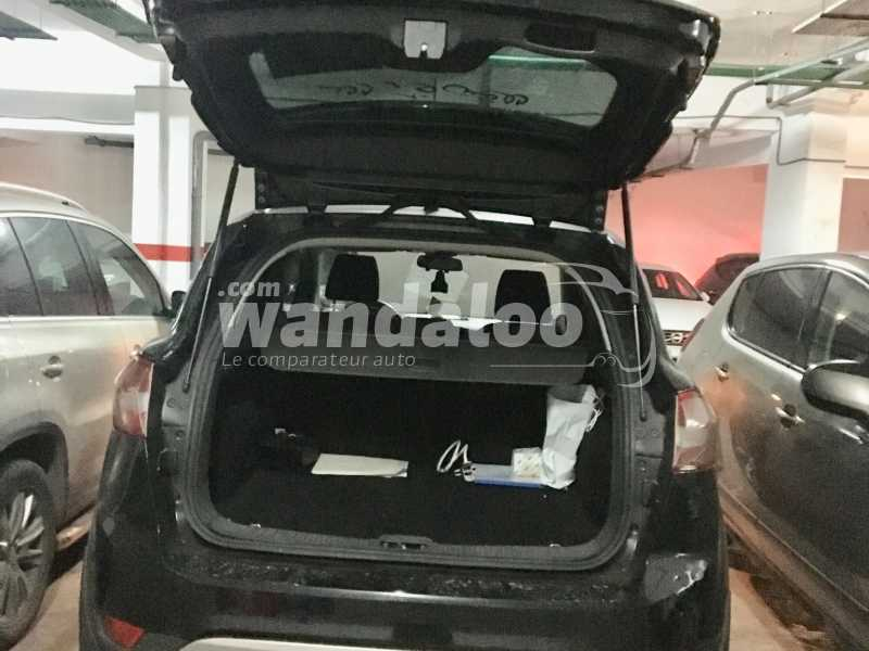 https://www.wandaloo.com/files/Voiture-Occasion/2018/05/5afb4f9bbe648.jpeg
