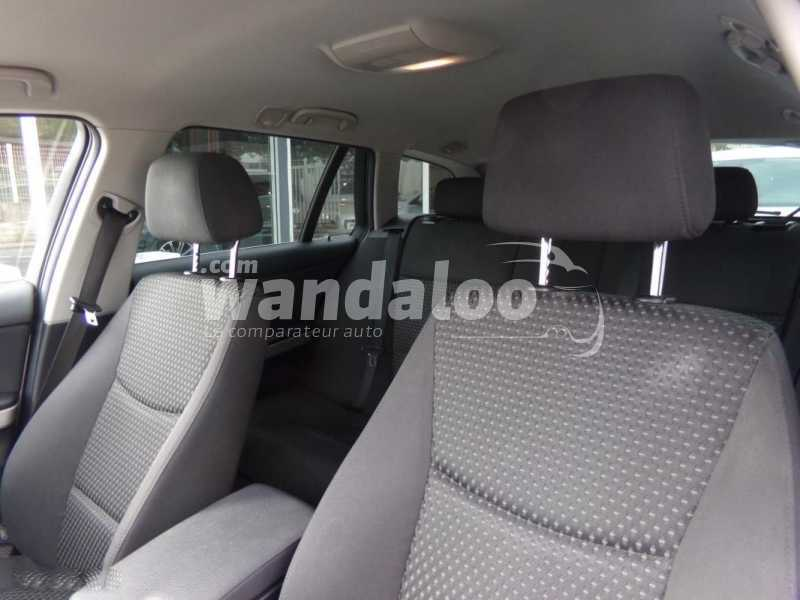 https://www.wandaloo.com/files/Voiture-Occasion/2018/05/5b1027e674689.jpg
